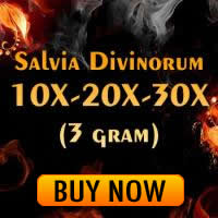 Buy Salvia extracts